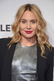 Image Leah Pipes