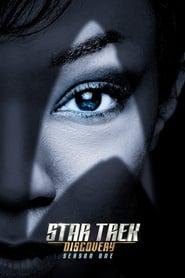 Star Trek: Discovery - Season 1 Episode 1 : The Vulcan Hello