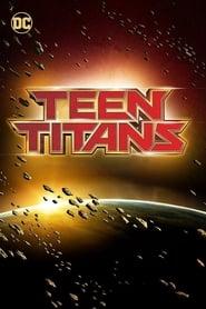 Jovens Titãs: O Contrato de Judas Dublado Online