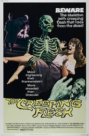 The Creeping Flesh (1973)