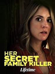 Her Secret Family Killer (2020)