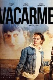 Vacarme [2020]