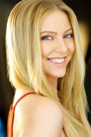 Fair Micaela Griffin
