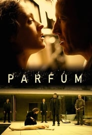 Perfume Season 1 Episode 5