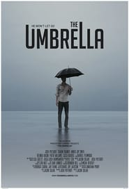 The Umbrella (2016)