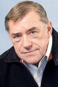 Wilfried Dziallas