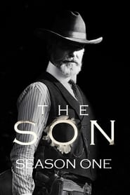 The Son Saison 1 Episode 4