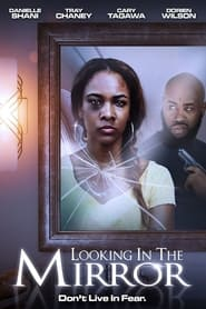 Looking in the Mirror (2021)