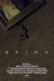 Brink (2018) CDA Online Cały Film Zalukaj cały film online cda zalukaj