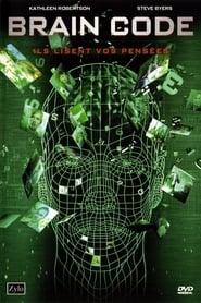 Voir Brain code en streaming complet gratuit | film streaming, StreamizSeries.com