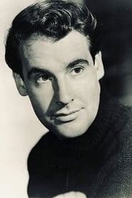 Philip Gilbert