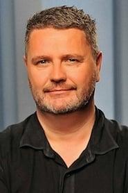 Christopher Barnett