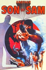 Another Son of Sam (1977)