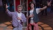 L'Excellente aventure de Bill et Ted en streaming