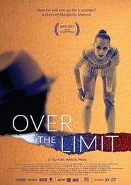 Over the Limit (2018)