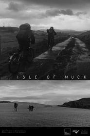 Isle of Muck (2019) Zalukaj Online