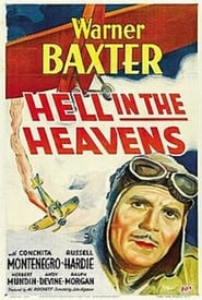 Hell in the Heavens 1934
