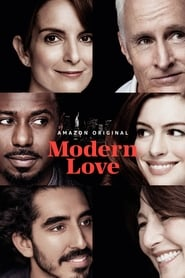 Modern Love streaming