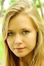 Varvara Borodina