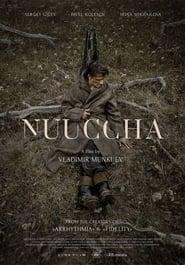 Nuuccha (2021)