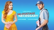 No Postage Necessary en streaming