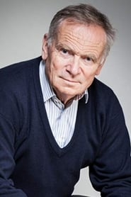 Image Jeffrey Archer