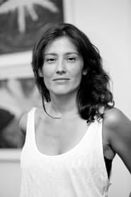Daniela Abad Lombana
