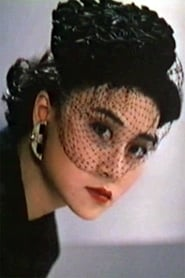 Jaclyn Chu Wai-San