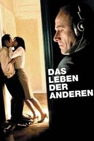 Das Leben der Anderen (2006)