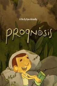 Prognosis (2019)