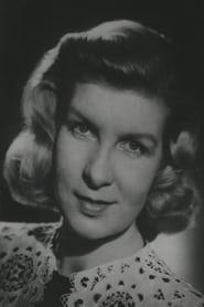 Annelise Reenberg