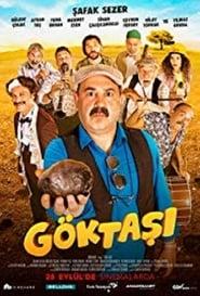 Göktasi (2018) Online Cały Film Lektor PL