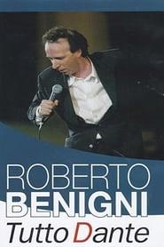 Roberto Benigni - Tutto Dante torrent magnet