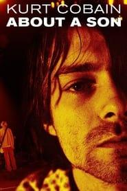 Kurt Cobain: Sobre un Hijo 2006