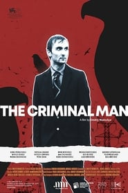 The Criminal Man (2019)