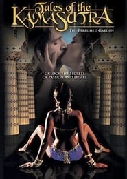 Watch Perfumed Garden Adult Movie Online Free