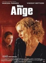 Mon ange (2004)