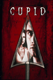 Cupid (1997)