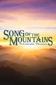 Song of the Mountains 2005