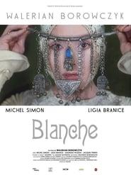 Voir Blanche en streaming complet gratuit | film streaming, StreamizSeries.com
