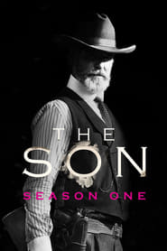 The Son Season 1 Episode 10