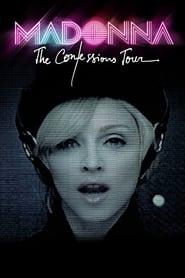 Madonna: Confessions Tour
