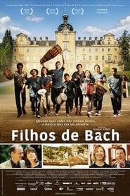 Filme – Filhos de Bach