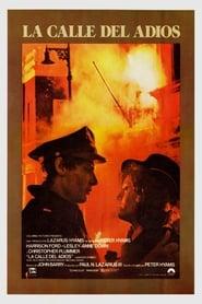 Strada Hanovra – Hanover Street (1979), film online subtitrat în Română
