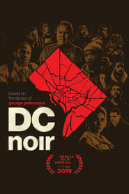 DC NOIR (2019) Watch Online Free