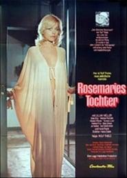 Rosemaries Tochter 1976