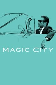 Magic City saison 01 episode 01