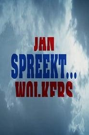 مشاهدة فيلم Jan Wolkers Spreekt مترجم