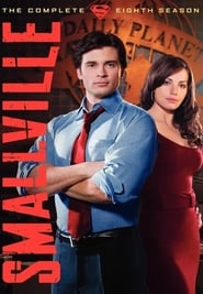 Smallville Season 8 putlocker9