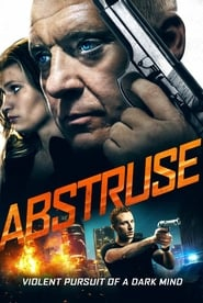 Abstruse (2020) 1080P 720P 420P Full Movie Download